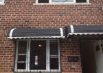Foreclosed Home in GUNTHER AVE, Bronx, NY - 10469