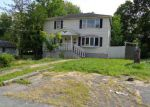 Foreclosed Home en GREENVIEW AVE, Monticello, NY - 12701
