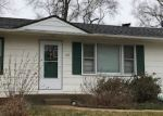 Foreclosed Home in ANISTASIA DR, Saint Louis, MO - 63135