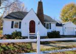 Foreclosed Home en BROADWAY, Suncook, NH - 03275