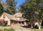 Foreclosed Home en HEATHERLEIGH CT, Marietta, GA - 30068