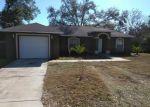 Foreclosed Home en WARNER AVE, Brooksville, FL - 34602