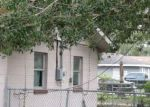 Foreclosed Home en 31ST ST NW, Winter Haven, FL - 33881