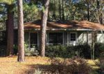 Foreclosed Home en HONEYSUCKLE DR, Daphne, AL - 36526