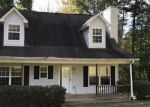 Foreclosed Home en SQUIRREL HILL DR, Weaverville, NC - 28787