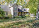 Foreclosed Home en OVERCREST CIR, Brevard, NC - 28712