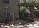 Foreclosed Home en HEMPHILL RD, Waynesville, NC - 28785