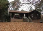 Foreclosed Home in APPLEGATE DR, Concord, NC - 28027
