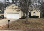 Foreclosed Home en CARRIAGE OAKS DR, Charlotte, NC - 28262