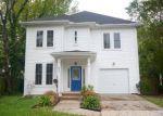 Foreclosed Home en MODOC AVE, Norfolk, VA - 23503