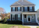 Foreclosed Home en NORMANDY ST, Portsmouth, VA - 23701