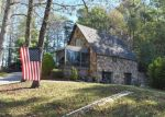 Foreclosed Home in LAURELS RD, Johnson City, TN - 37601