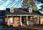 Foreclosed Home in TAMARA WAY, Columbia, SC - 29229