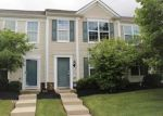 Foreclosed Home en ARTISAN CT, Breinigsville, PA - 18031