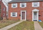 Foreclosed Home en EDGEMOOR CT, Lancaster, PA - 17601