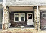 Foreclosed Home en E WISTER ST, Philadelphia, PA - 19144
