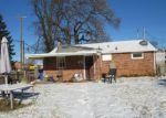 Foreclosed Home en LIGHTNER RD, York, PA - 17404