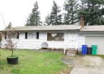 Foreclosed Home en NE COUCH CT, Portland, OR - 97230