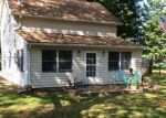 Foreclosed Home en LOCKWOOD RD, Perry, OH - 44081