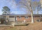 Foreclosed Home en MCARTHUR DR, Jacksonville, NC - 28546
