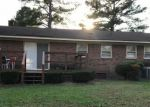 Foreclosed Home in CHERRY LN, Kinston, NC - 28504