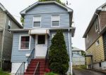 Foreclosed Home en LEXINGTON AVE, Staten Island, NY - 10302