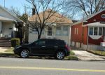Foreclosed Home in ROCKAWAY PKWY, Brooklyn, NY - 11236