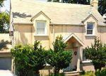 Foreclosed Home en ELDRIDGE AVE, Hempstead, NY - 11550