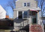 Foreclosed Home en FULTON ST, Woodbridge, NJ - 07095
