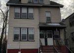 Foreclosed Home en OXFORD ST, Orange, NJ - 07050