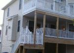 Foreclosed Home en OCEAN BLVD, Tuckerton, NJ - 08087