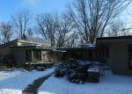 Foreclosed Home en LOCKE LN, Richland, MI - 49083