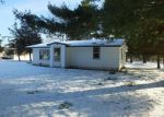 Foreclosed Home en 108TH AVE, Pullman, MI - 49450