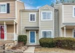 Foreclosed Home en STONEY POINT PL, Germantown, MD - 20876