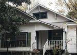 Foreclosed Home en BOULEVARD ST, Shreveport, LA - 71104