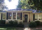 Foreclosed Home en FINLEY DR, Shreveport, LA - 71105