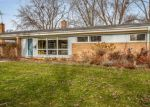 Foreclosed Home en E ROBERTSON ST, Palatine, IL - 60074