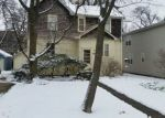 Foreclosed Home en FOREST AVE, Downers Grove, IL - 60515