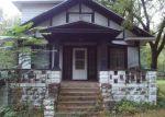 Foreclosed Home en MANHATTAN RD, Joliet, IL - 60433
