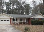 Foreclosed Home en BRITLEY TER, Atlanta, GA - 30349