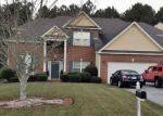 Foreclosed Home en DELAWARE BND, Fairburn, GA - 30213