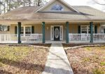 Foreclosed Home in REDWOOD CT, Kingsland, GA - 31548
