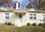 Foreclosed Home en OAK KNOLL CIR SE, Atlanta, GA - 30315