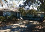 Foreclosed Home en W WHEELER RD, Lakeland, FL - 33810