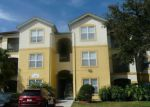 Foreclosed Home en VILLA GRAND, Fort Myers, FL - 33913