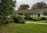 Foreclosed Home en GREENBRIER BLVD, Pensacola, FL - 32514