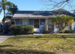 Foreclosed Home in CEDARIDGE DR, Tampa, FL - 33618