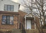 Foreclosed Home en SOUTHERN AVE SE, Washington, DC - 20019