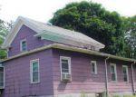 Foreclosed Home en MEADOW ST, Meriden, CT - 06451