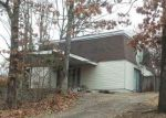 Foreclosed Home in SHAMROCK DR, North Little Rock, AR - 72118